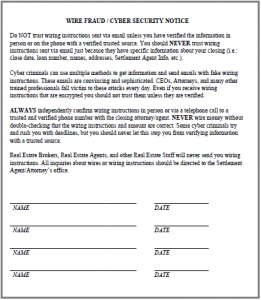 wire fraud notice pic